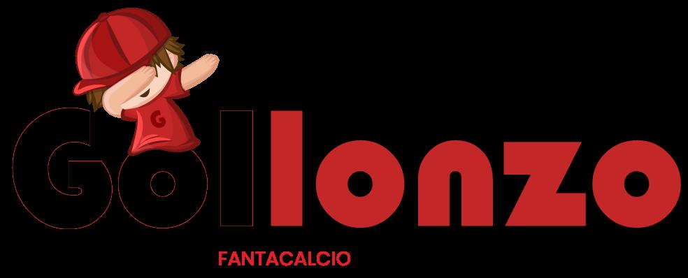 Gollonzo